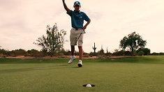PGA Jr. League Promo
