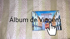 Álbum de Viagem