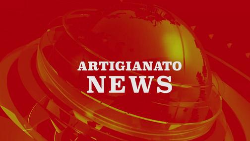 Artigianato news