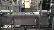 Bosch Rexroth TS2 LMS Boost
