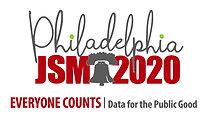JSM 2020 Philly