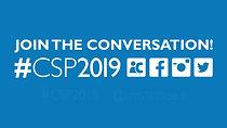 CSP2019-social