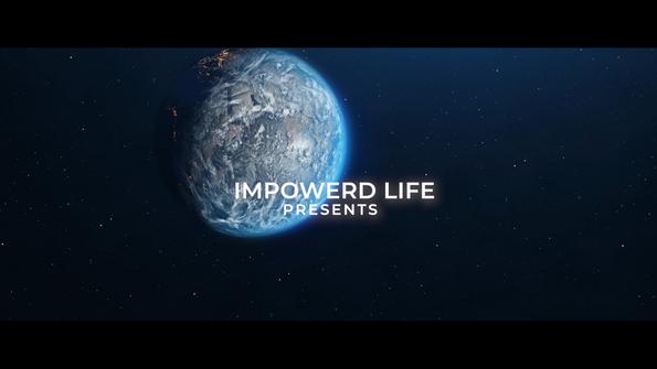 ImpowerdLife