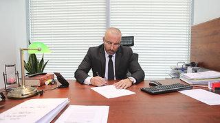 עורך-דין שי לוי