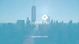 CAPSTONE Culture