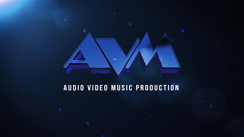 AVM Promotion Sample