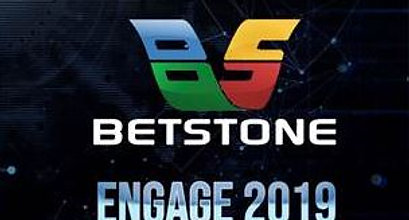 Video Betstone Engage 2019
