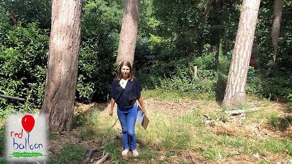 ForestSchoolVideover2.0