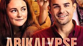 ABIKALYPSE - Trailer