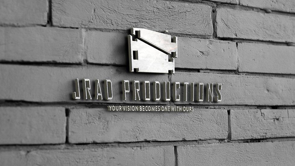 JRAD Demo 2020