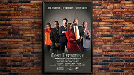 """Cost Effective"" Movie"