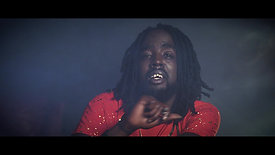 """Black D"" Mr.No Namer, music video"