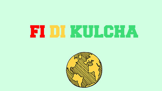 Fi Di Kulcha