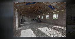 _SVdP_For_Haiti__1080p