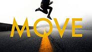 """""""Move"""""""