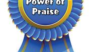 Carol Dweck - A Study on Praise and Mindsets
