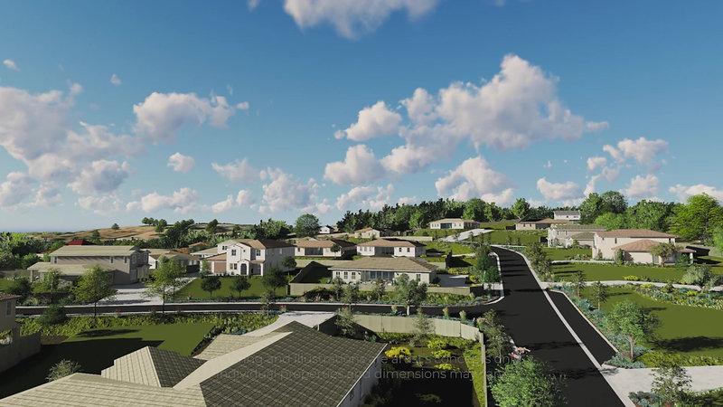 Rancho Palomar