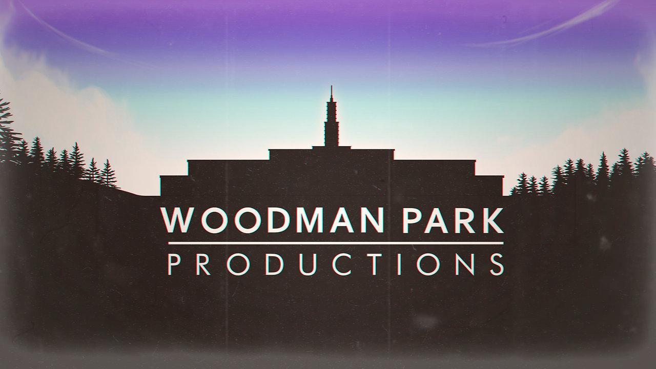 Woodman Park
