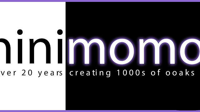 NiniMomo Channel