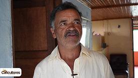 Jose Oscar Alzate