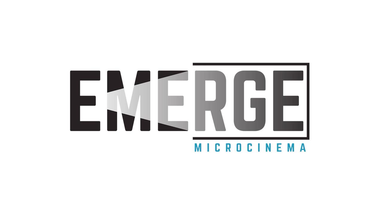 Emerge Microcinema