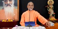 Yogavaasishtha Saara Sangrahah - Day 1 of 4