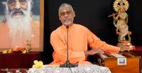 Yogavaasishtha Saara Sangrahah - Day 3 of 4