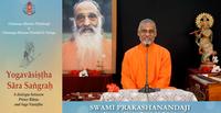 Yogavaasishtha Saara Sangrahah - Day 4.2 of 4