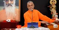 Yogavaasishtha Saara Sangrahah - Day 4.1 of 4