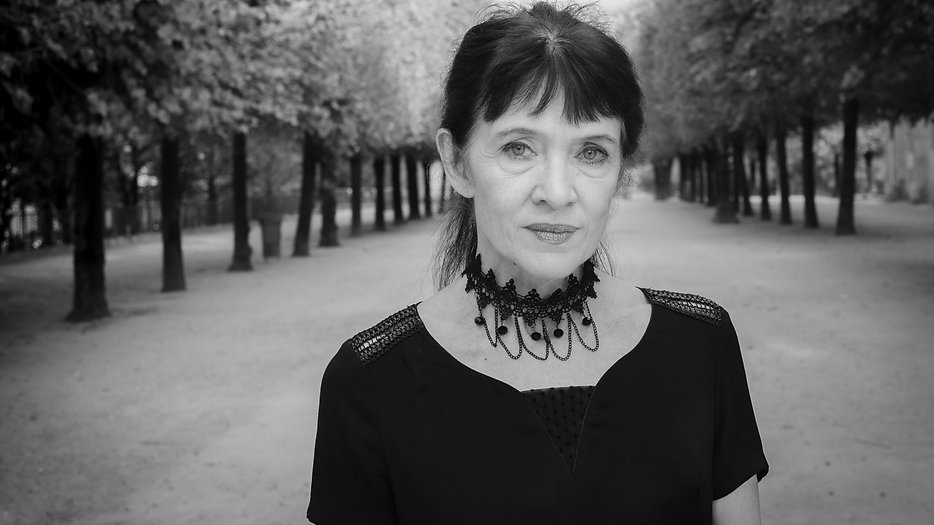 Nancy Huston : «Sally Mann, Rongeuse de mythes»