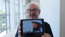 John Sanborn présente « NONSELF»