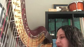 Creating a picture sound story with your Instrument
