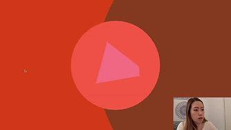 Online Music Tools: Episode 2