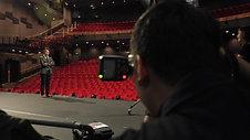 第38屆香港電影金像獎提名 最佳原創電影歌曲 《非同凡響》