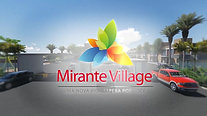 MIRANTE VILLAGE - Marabá PA
