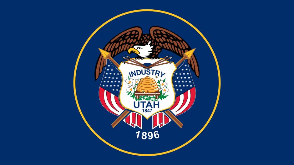 Utah Democracy | Your Legislature at Work
