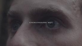 Canon C200 4K RAW Reel || 2018 Cinematography Reel