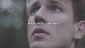 Thom Dickerson - 2018 Tie range