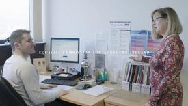 ECNI - Promotional Video