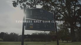 Tandragee Golf Club || Golf Club Promo