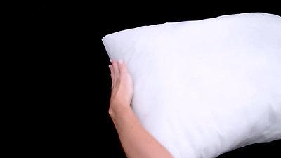 Travesseiros Camesa