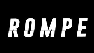 Rompe - Collection 01