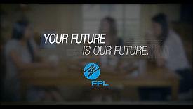 FPL Tech Video - 2019