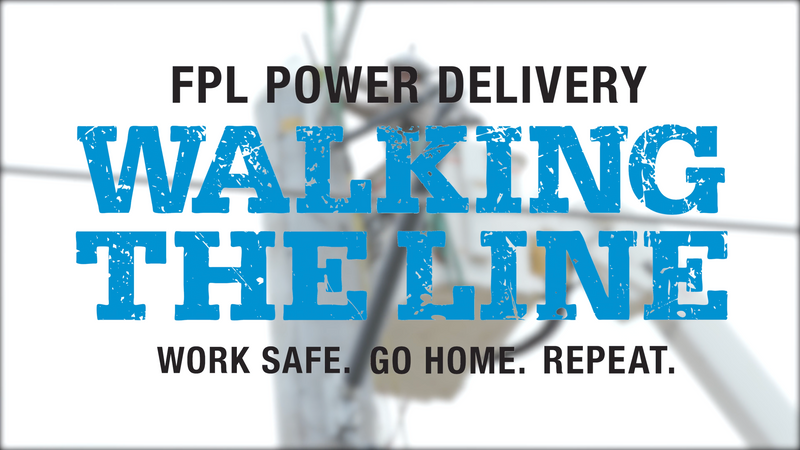 FPL - Walking the Line - Kickoff Video
