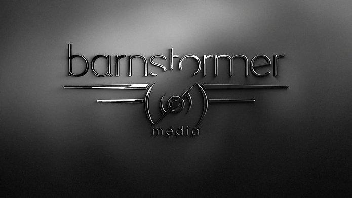 BSM Logo Test