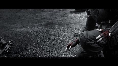 Anthony Mackie-Avengers Endgame-RC01-BOB_YouTube_1080p (2)
