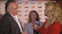 Canadian Films at TIFF 2018