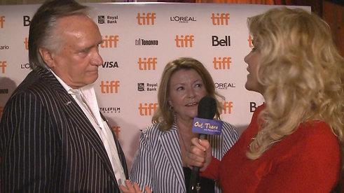 Canadian Films @ TIFF