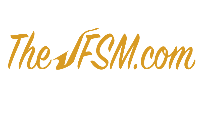The JFSM