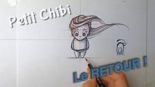 Petit Chibi 2